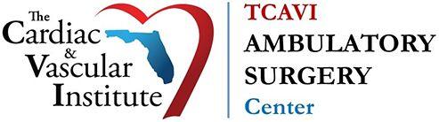 The Cardiac and Vascular Institute Ambulatory Surgery Center